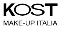 logo kost make up italia