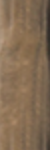 104 chatain