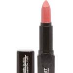 lip-stick-satin-701-cod.k.rs_