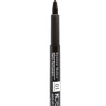 eyebrow marker 01 cod. k.ebm