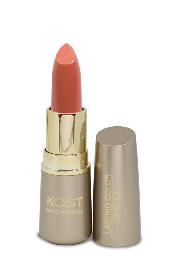 lasting color lipstick 01 cod. k.rlc