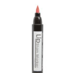 lip stain marker 302 cod. k.i.sm