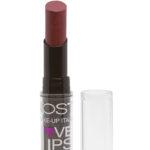 love-lips-102-cod.-k.llm_-1