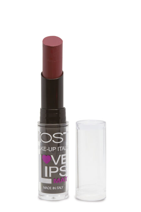 love lips 102 cod. k.llm