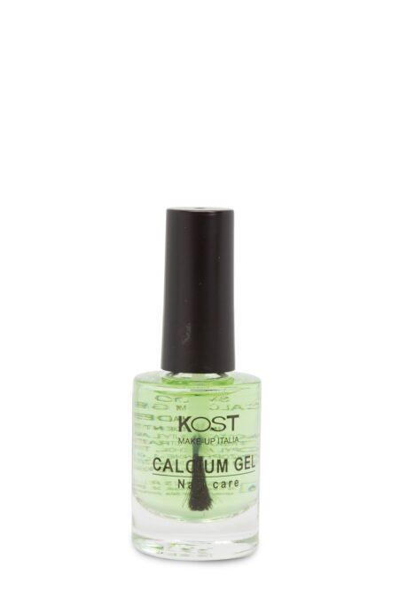 calcium gel cod.ksca