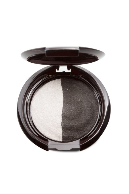 eyeshadow duo crome 01 cod.k.edc