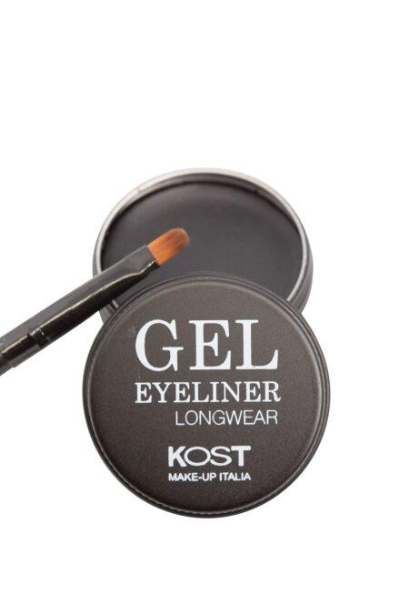 gel eyeliner longewear cod. k.eyg01
