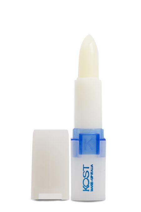 lip balm classico cod.k.bc