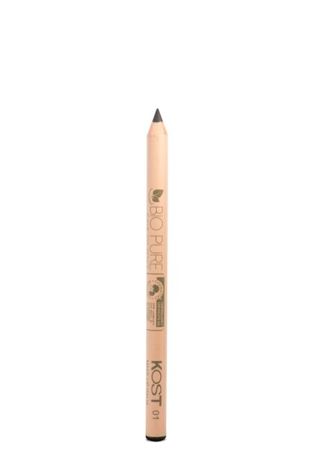bio pure eye pencil 01 k.mbp01