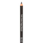 full color eye pencil 51 cod.k.mt