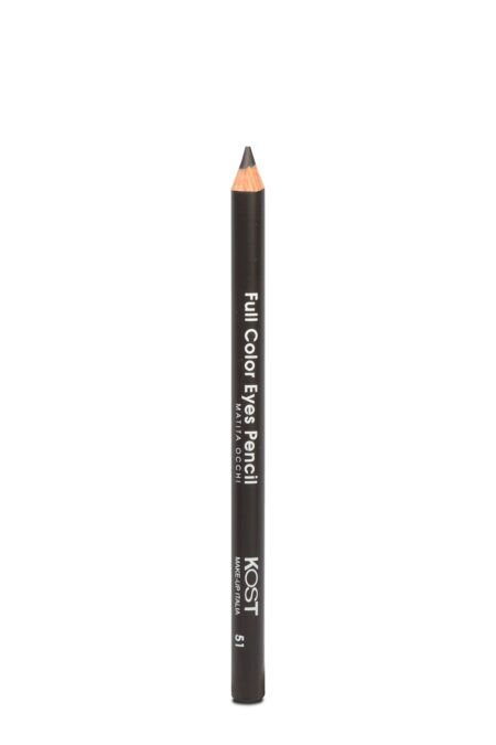 full color eye pencil 51 cod.k.mt
