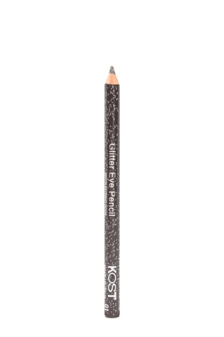 glitter eye pencil 01 cod.k.mtg