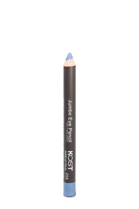 jumbo eye pencil 259 cod.k.mtno