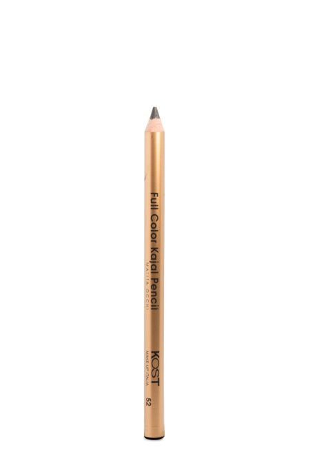 kajal eye pencil 52 cod.k.mt