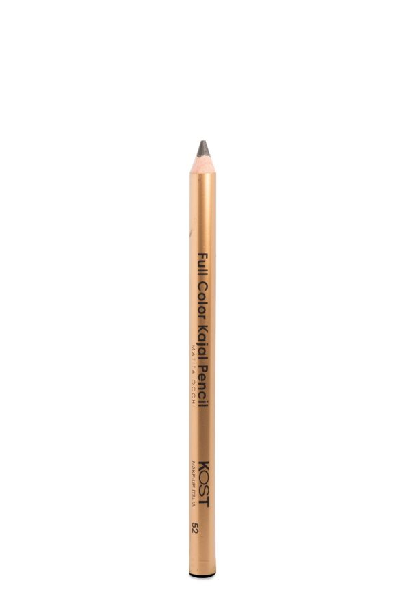 kajal eye pencil 52 cod.k.mt