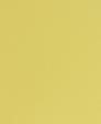 01- Vanille