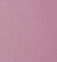 03- Raspberry