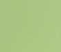 04- Choco Mint