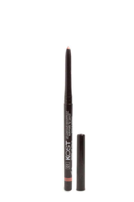 lip-contour-waterproof-01-cod.k.lcwp_