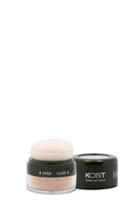 mineral powder foundation 01 cod. k.mf