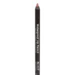 waterproof lip pencil 11 cod.k.mtwp