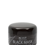 black mask cod. k.blm01