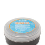 bronze gel cod.k.scca