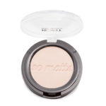 eyeshadow so matte 401 cod.k.esm