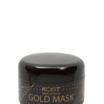 gold mask cod. k.gom02