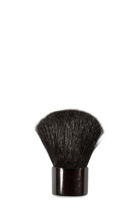 kabuki brush- synthetic hair cod.k.pn05