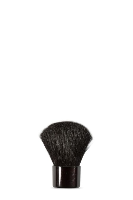 kabuki brush- synthetic hair cod.k.pn14