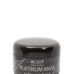 platinum mask cod. k.plm03