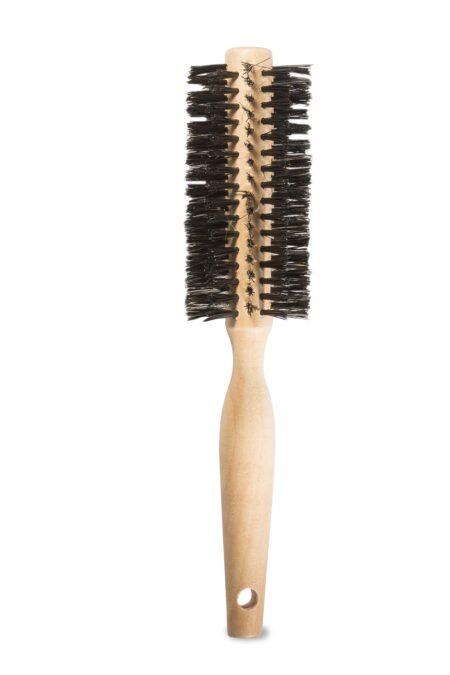 spazzola cod. k.hb32