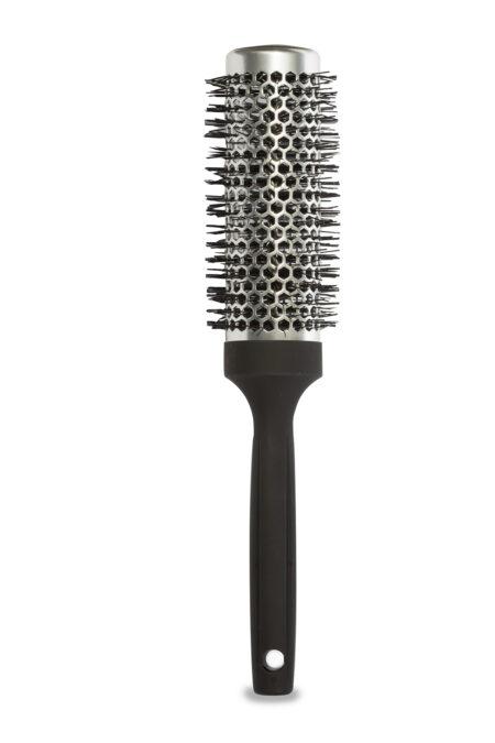 spazzola termica cod. k.hb03