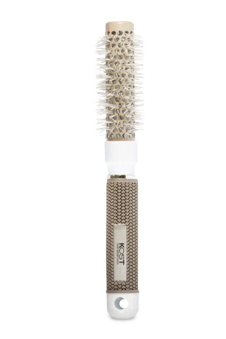 spazzola termica cod. k.hb22