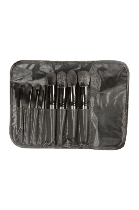 brushes set-cosmetic brush cod. k.set02