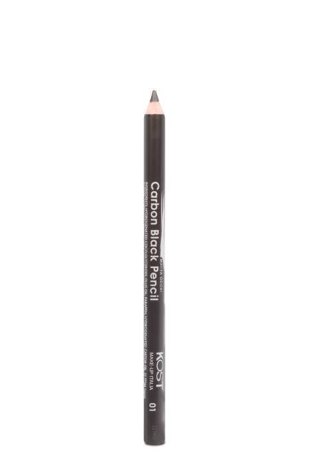carbon pencil 01 cod.k.mcb