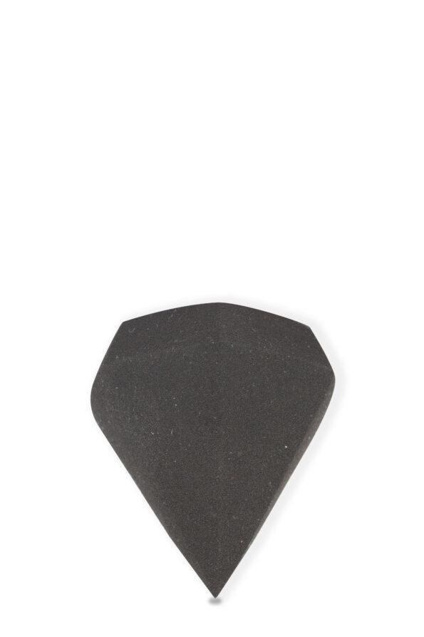 diamond-beauty-blender-cod.k.sp16