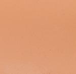 n. 03 Bronze